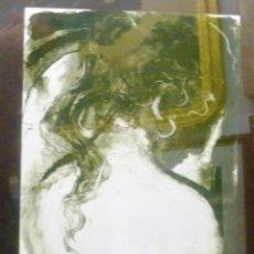 Arte: MENENDEZ ROJAS LITOGRÁFIA . Lote 156087318