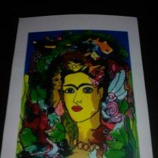 Arte: JURGEN GRAFE.. Lote 158665500