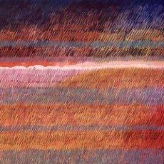Arte: MIQUEL GELABERT - LITOGRAFÍA -. Lote 159133138