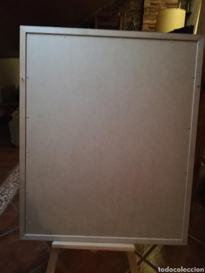 Arte: Cuadro litografia Picasso (Recoger en tienda) - Foto 2 - 160324976