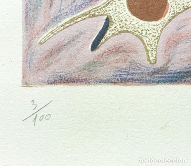 Arte: GABRIEL RIGO (1947) - Foto 3 - 161082762