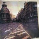 Arte: LA GRAN VÍA DE ANTONIO LÓPEZ. Lote 161179390