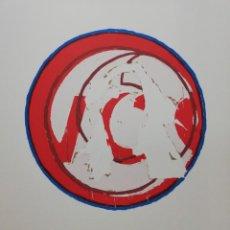 Arte: YOU ARE FINE.RAUL GOMEZ.. Lote 163201254