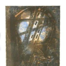 Arte: MODEST CUIXART 1925-2007. Lote 172064117