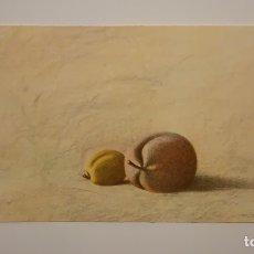 Arte: LITOGRAFIA RAIMON SUNYER. Lote 184315372