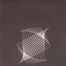 Arte: ANDREU ALFARO - LITOGRAFÍA -. Lote 184634388