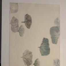 Arte: ROSER SALES. Lote 187228381