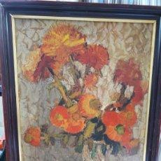 Arte: BERNARD CATHELIN (1919-2004). Lote 189651306