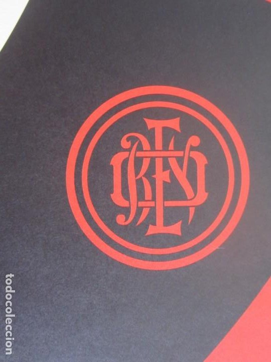 Arte: OBEY (Shepard Fairey)-Firmada- Power Glory-Espectacular Litografía Gran Calidad-61x91cm - Foto 8 - 191179761