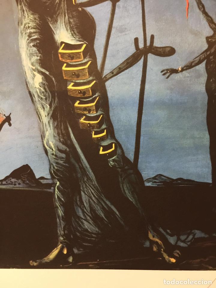 Arte: Salvador Dalí - Foto 3 - 191210471