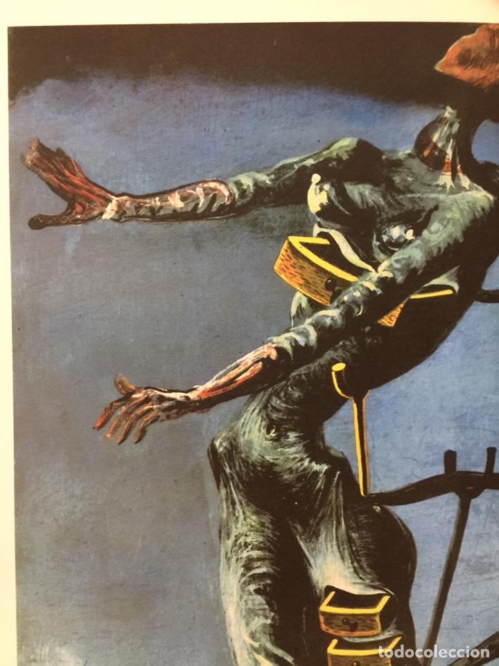 Arte: Salvador Dalí - Foto 5 - 191210471