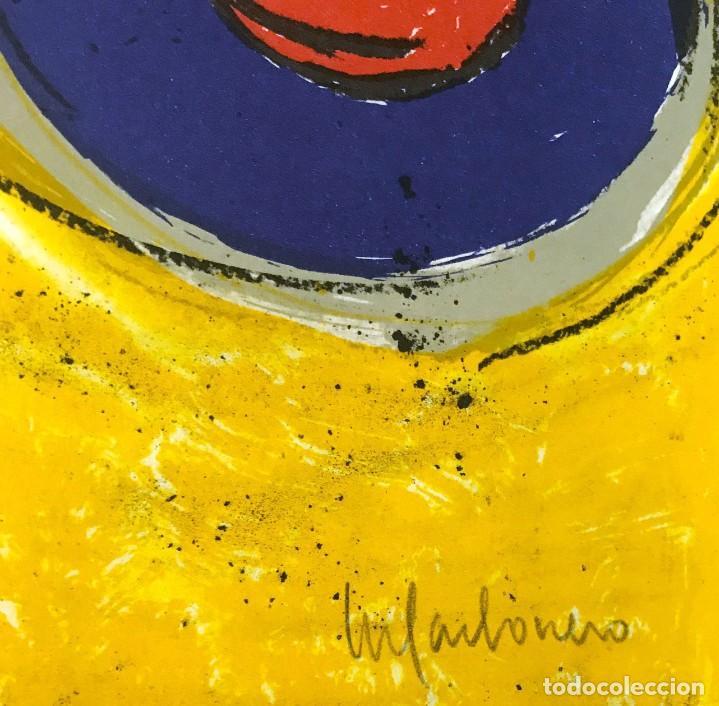 Arte: MARIA CARBONERO (1956) - Foto 3 - 195464218