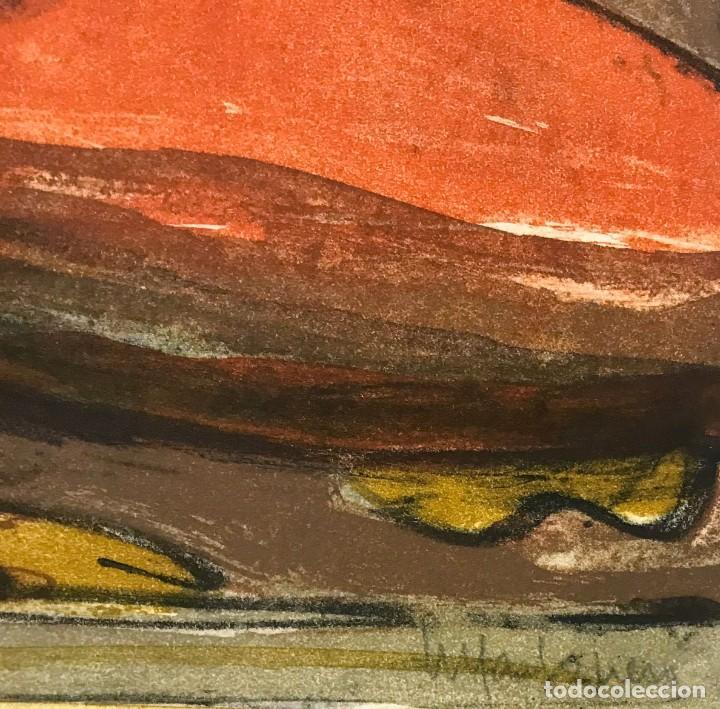 Arte: MARIA CARBONERO (1956) - Foto 3 - 195466133