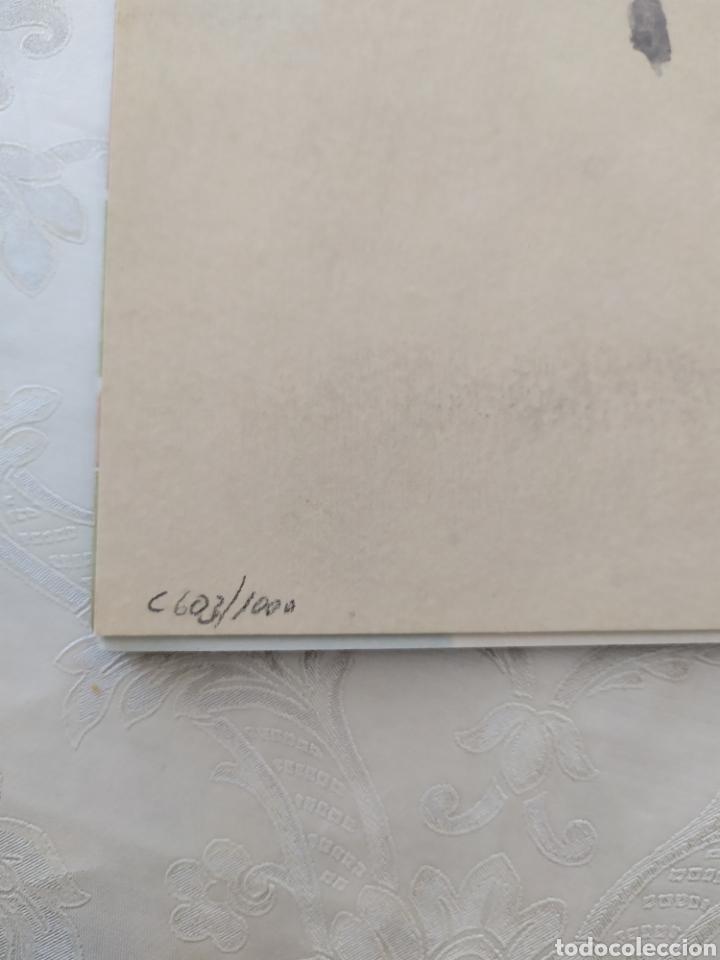 Arte: Joan Cardells - Foto 3 - 199591391