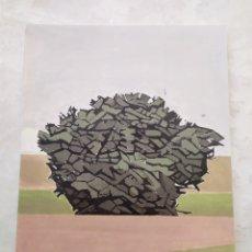 Arte: MEZQUITA. Lote 199591968