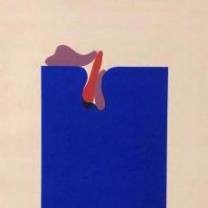 Arte: JOSEP MASSANA (GRANOLLERS 1892- BARCELONA 1979). Lote 205256667