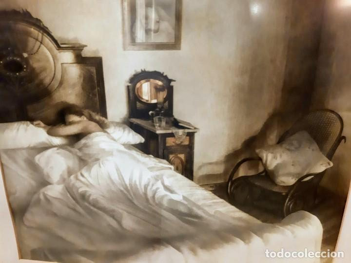 Arte: Eduardo Naranjo, litografia - Foto 6 - 209660003