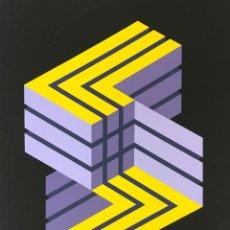 Arte: YTURRALDE(1942). Lote 218363437