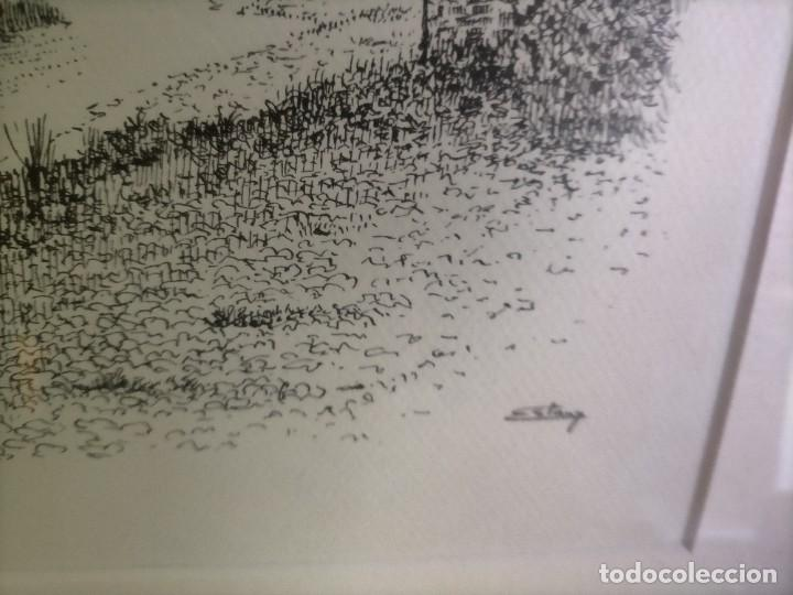 Arte: CARDONA PONT DEL DIABLE JORDY ESTANY - Foto 3 - 221483112