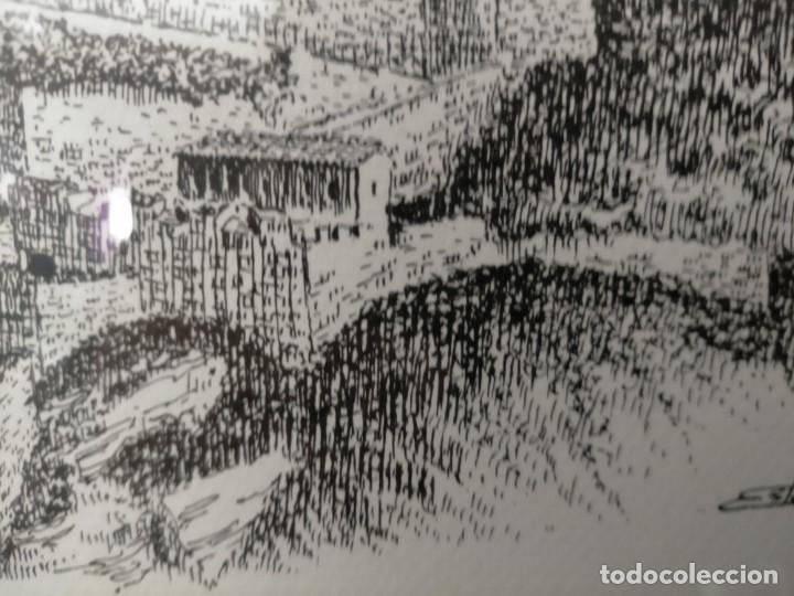 Arte: CARDONA CASTELL DE CARDONA JORDI ESTANY - Foto 3 - 221483442