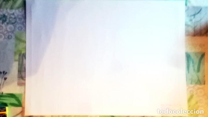 Arte: Andy Warhol-Mercedes-Benz W 125 Grand Prix Car-Firmado a mano.Edicion limitada 500-50,8 x 68,58 cm - Foto 5 - 222723458