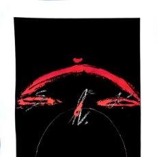 Arte: JOAN PERE VILADECANS 1948. Lote 277021208