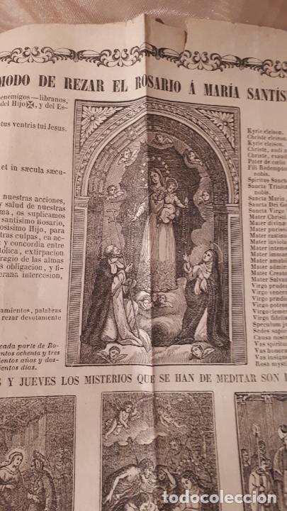 Arte: LOTE DE FOLLETOS. GRANADA 1935. - Foto 12 - 213413338