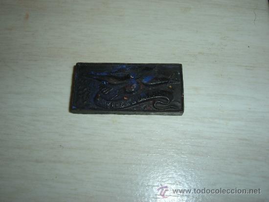 Arte: caja de pinturas en caoba y marqueteria de diferentes maderas enfajadas s XIX - Foto 7 - 26359329