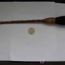 Arte: PINCEL SUMIE...ZONA CHINA. Lote 26368830