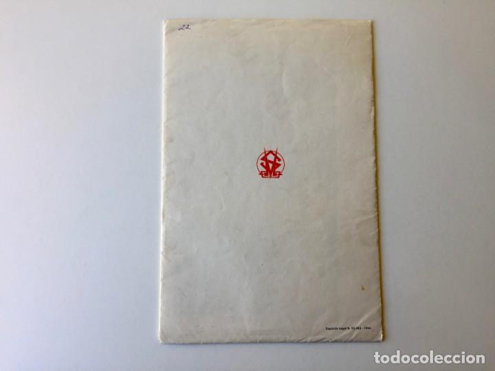 Arte: LECCIONES DE DIBUJO ARTÍSTICO - LAMINAS POR EMILIO FREIXAS SERIE 25 - COMPLETA CON 12 LÁMINAS - Foto 2 - 192258932