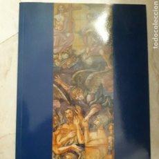 Art: CIUDAD DE RETABLOS. ARTE Y RELIGIOSIDAD POPULAR. PALOMERO P., JESUS / BAJUELO FERNANDO S., ANGEL.. Lote 199217328