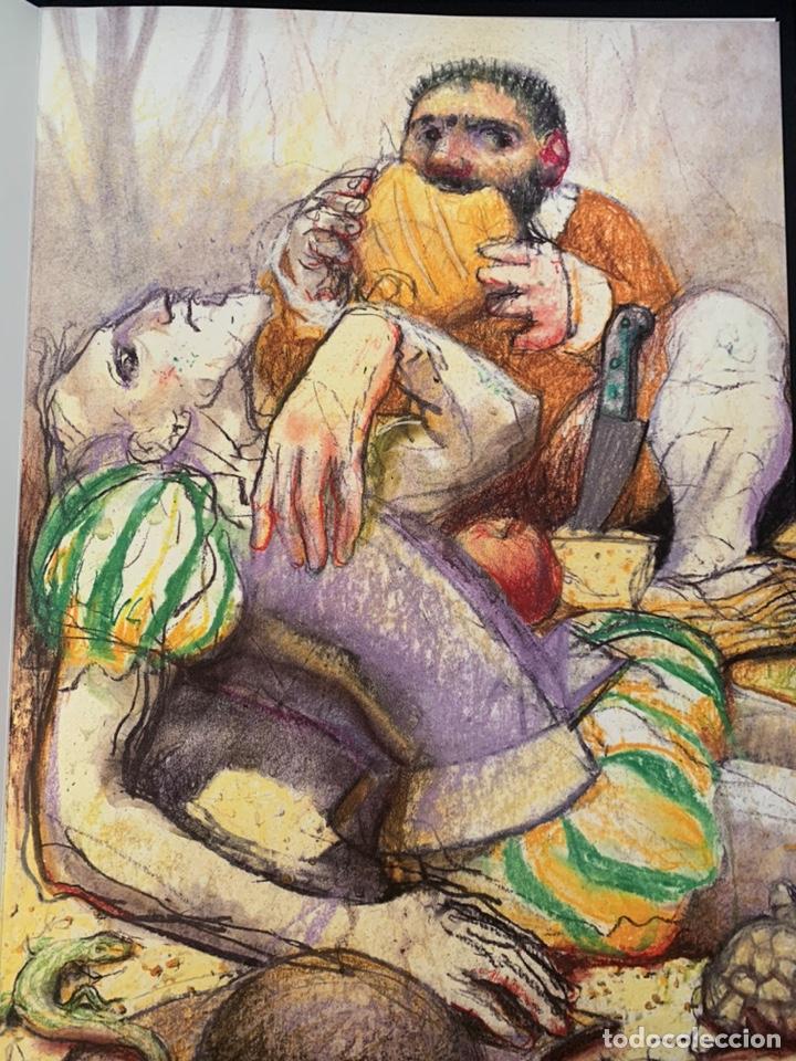 Arte: Quijote FMR - Foto 3 - 220727598