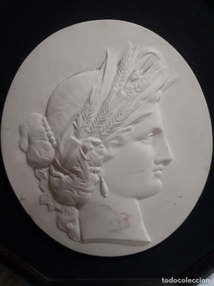 Arte: Plafon enmarcado de estilo Romano - Foto 2 - 236325095
