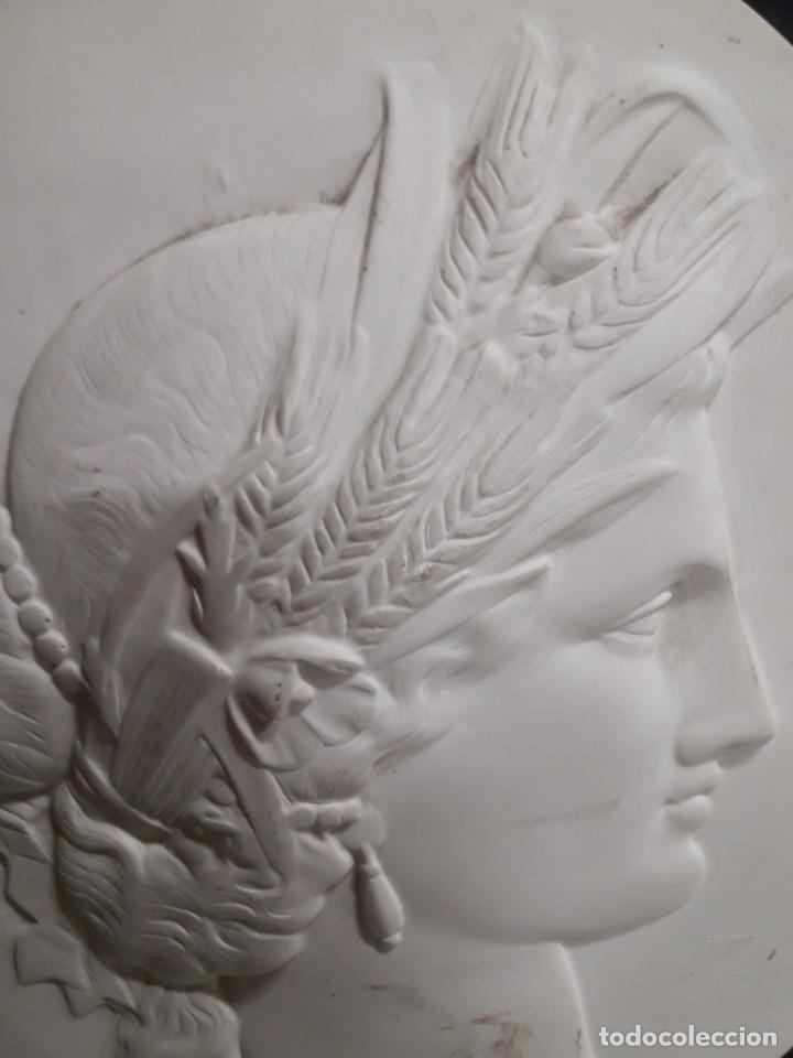 Arte: Plafon enmarcado de estilo Romano - Foto 4 - 236325095