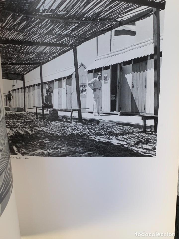 Arte: JOAQUIM GOMIS LA POÈTICA DE LA MODERNITAT BARCELONA 1986 MOLT IL·LUSTRAT 29X21 - Foto 7 - 267906599
