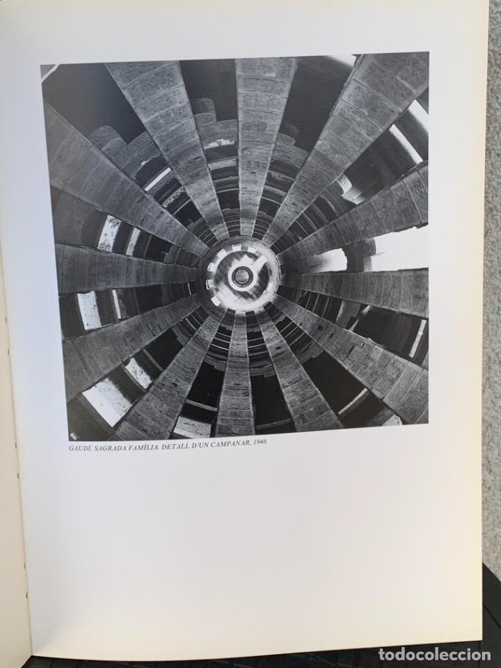 Arte: JOAQUIM GOMIS LA POÈTICA DE LA MODERNITAT BARCELONA 1986 MOLT IL·LUSTRAT 29X21 - Foto 8 - 267906599