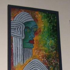 Arte: AFRICA DE S.S.ANDRÉS. Lote 26523757