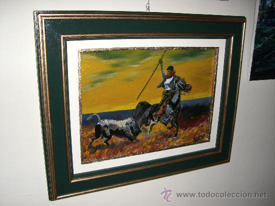 Arte: Toros bravos - Foto 2 - 27193238