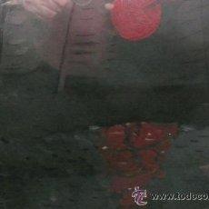 Arte: OLEO SOBRE TABLEX IMPRESIONISTA (ANONIMO). Lote 27760701