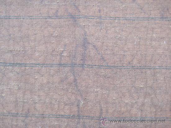 Arte: Tema taurino. Oleo sobre lienzo finales del siglo XIX . Anonimo - Foto 4 - 29270266