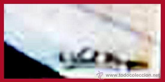 Arte: VIAL HUGAS, EDUARDO.(Gerona S.XX) -PUERTO DEPORTIVO- OLEO SOBRE LIENZO 92 X 65 CMS. ENMARCADO. FDO. - Foto 4 - 34402044