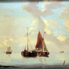 Arte - Anonimo holandes - 36293495