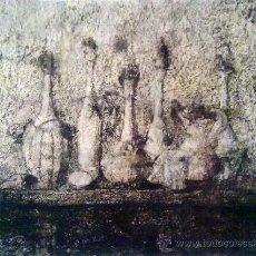 Arte: A.PEYROT.BODEGÓN.. Lote 36334440