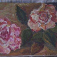 Arte - ROSAS - 40036689