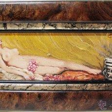 Arte: DESNUDO SOROLLESCO. Lote 40265196