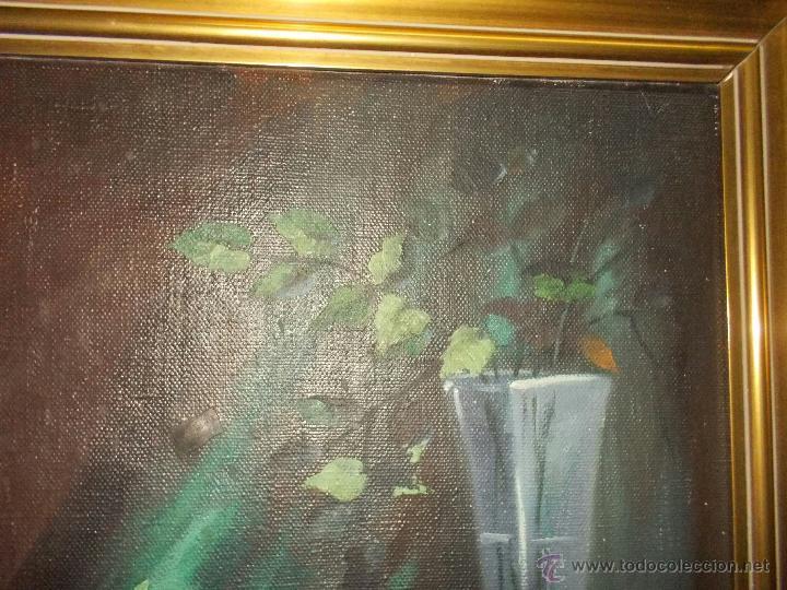 Arte: Bodegon JM Arnal - Foto 10 - 43258988