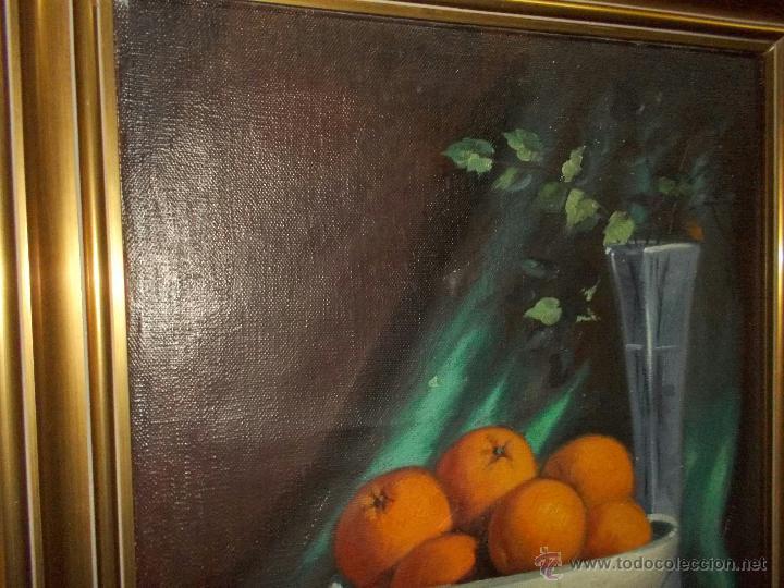 Arte: Bodegon JM Arnal - Foto 11 - 43258988