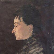 Arte: GAETAN DUMAS (1879-1950). Lote 46977175