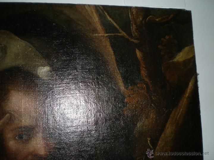 Arte: Oleo - Foto 16 - 65249745