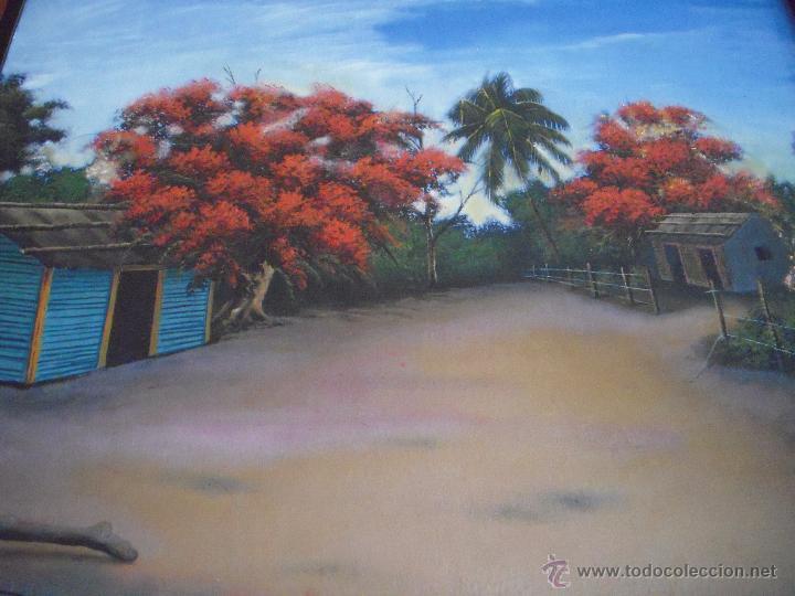 Arte: paisaje - Foto 4 - 49720613
